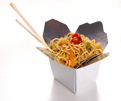 chinesisches-essen-bestellen