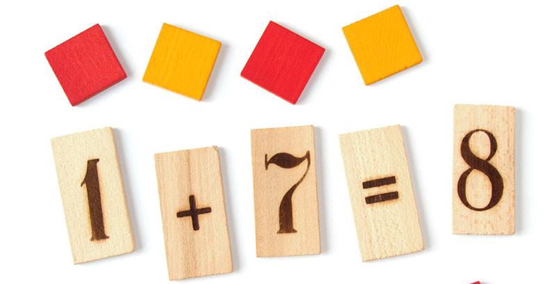 nachhilfe-mathematik-graz