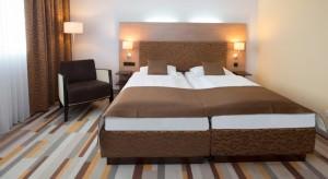 hotel-mercure-graz-city