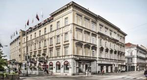 hotel-weizer-graz