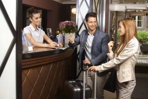 hotels-in-graz