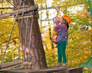 kindergeburtstag-kletterpark