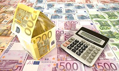 Preise Immobilien in Graz