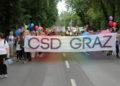 04-csd-parade-graz-2014-003