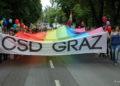05-csd-parade-graz-2014-004