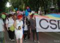 06-csd-parade-graz-2014-005