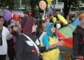 09-csd-parade-graz-2014-008