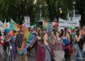14-csd-parade-graz-2014-013