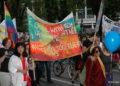 16-csd-parade-graz-2014-015