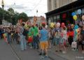 24-csd-parade-graz-2014-023