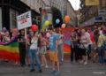 26-csd-parade-graz-2014-025