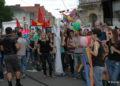 27-csd-parade-graz-2014-026