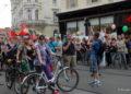 30-csd-parade-graz-2014-029