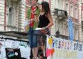 33-csd-parade-graz-2014-032