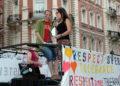 35-csd-parade-graz-2014-034