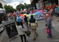 42-csd-parade-graz-2014-041
