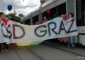 43-csd-parade-graz-2014-042