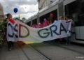 44-csd-parade-graz-2014-043