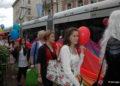 45-csd-parade-graz-2014-044