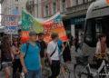 58-csd-parade-graz-2014-057