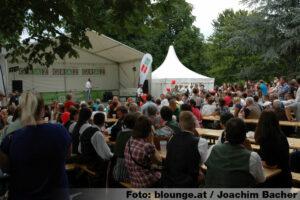 augartenfest-2014-005