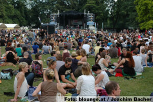 augartenfest-2014-011