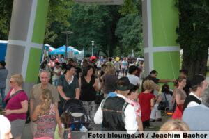 augartenfest-2014-012