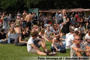augartenfest-2014-108