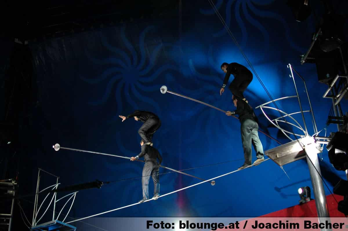 circus-louis-knie-graz-2014-198