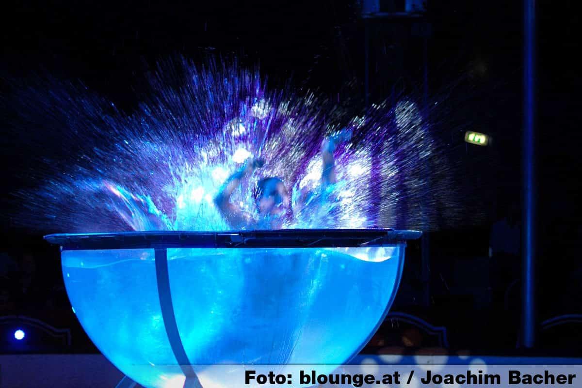 circus-louis-knie-graz-2014-338