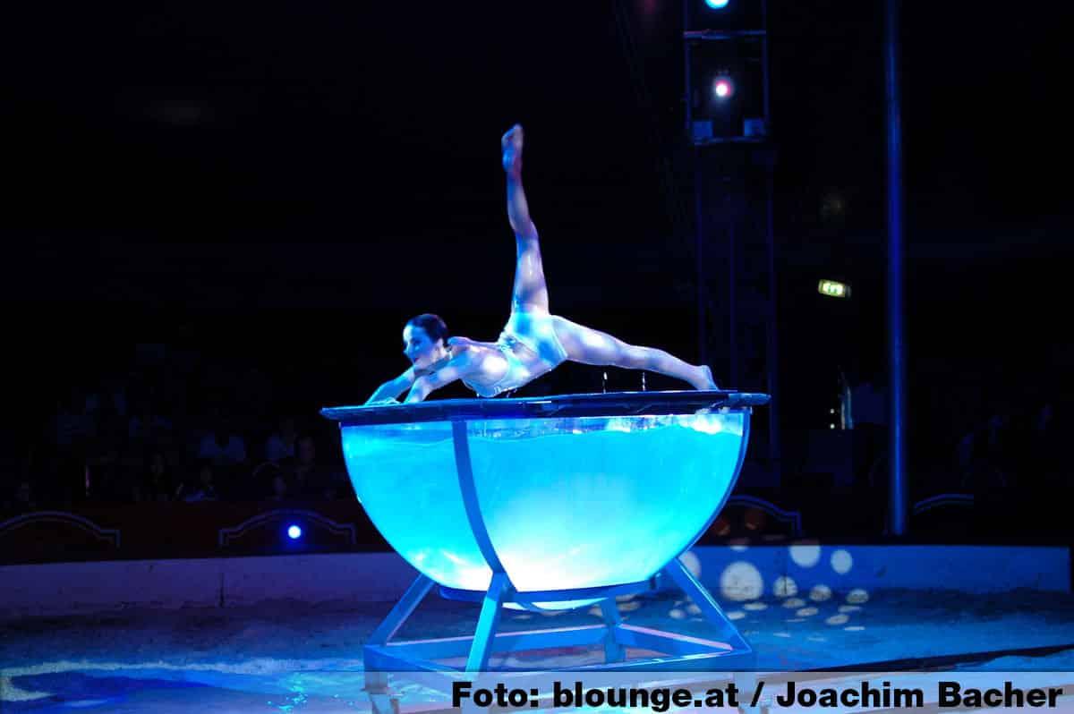circus-louis-knie-graz-2014-342