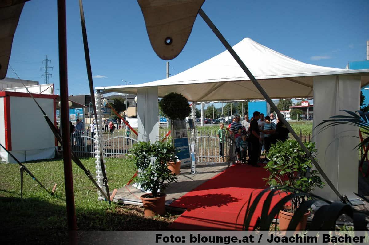 circus-louis-knie-graz-2014-366