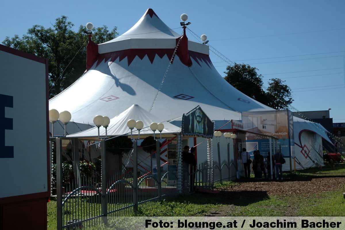 circus-louis-knie-graz-2014-378
