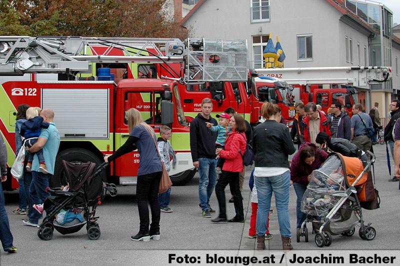 berufsfeuerwehr-graz-tag-der-offenen-tuer-2014-032