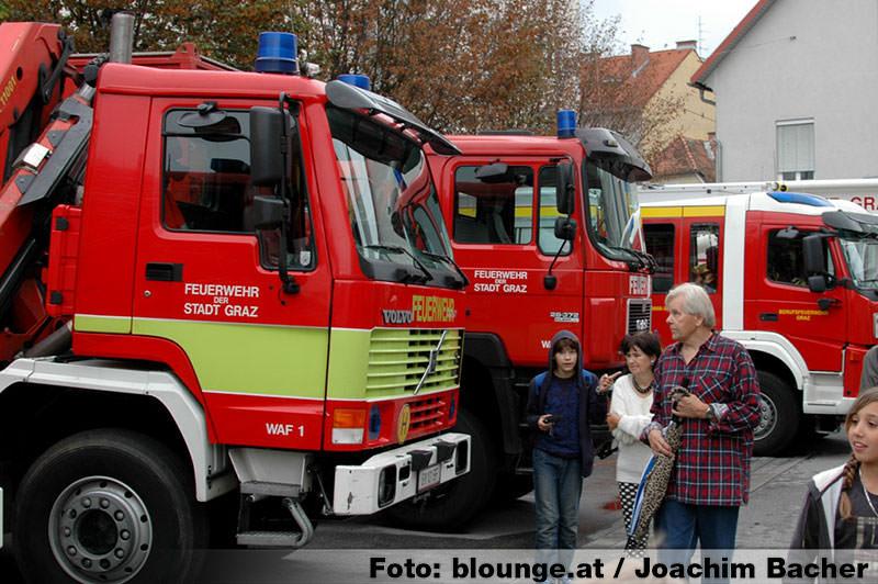 berufsfeuerwehr-graz-tag-der-offenen-tuer-2014-034