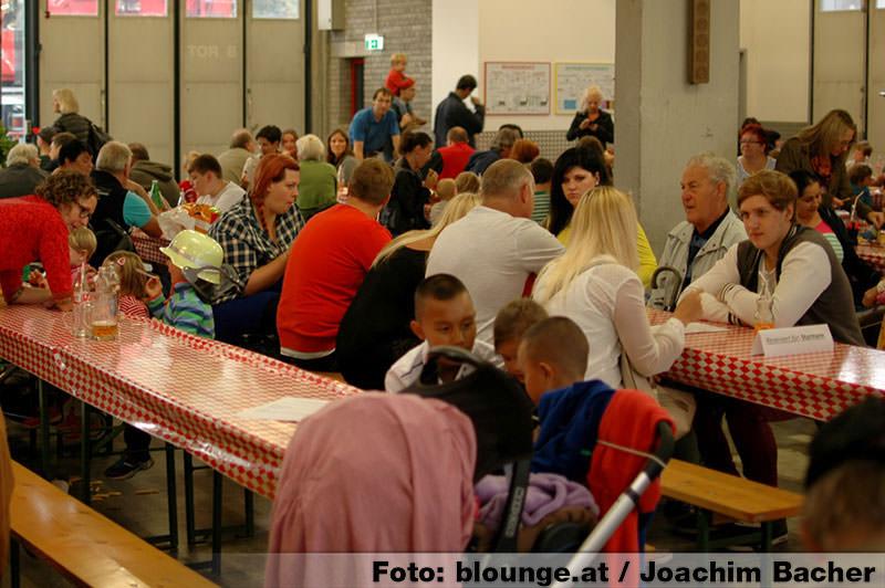 berufsfeuerwehr-graz-tag-der-offenen-tuer-2014-036