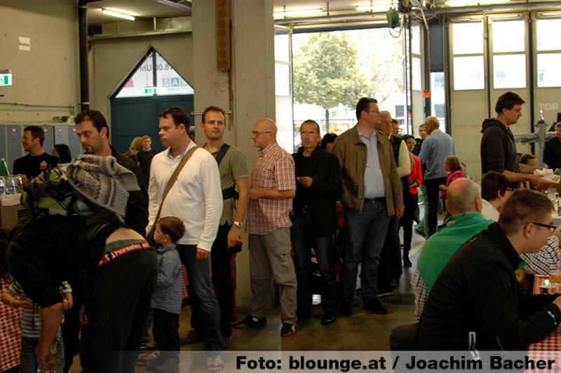 berufsfeuerwehr-graz-tag-der-offenen-tuer-2014-038
