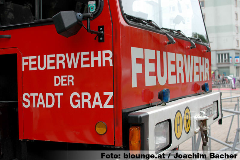 berufsfeuerwehr-graz-tag-der-offenen-tuer-2014-040