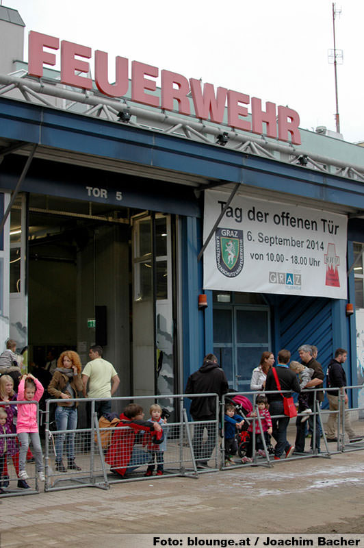 berufsfeuerwehr-graz-tag-der-offenen-tuer-2014-041