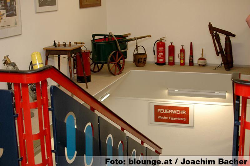 berufsfeuerwehr-graz-tag-der-offenen-tuer-2014-045