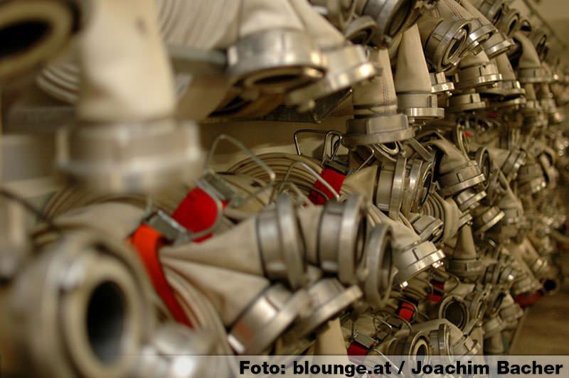 berufsfeuerwehr-graz-tag-der-offenen-tuer-2014-048