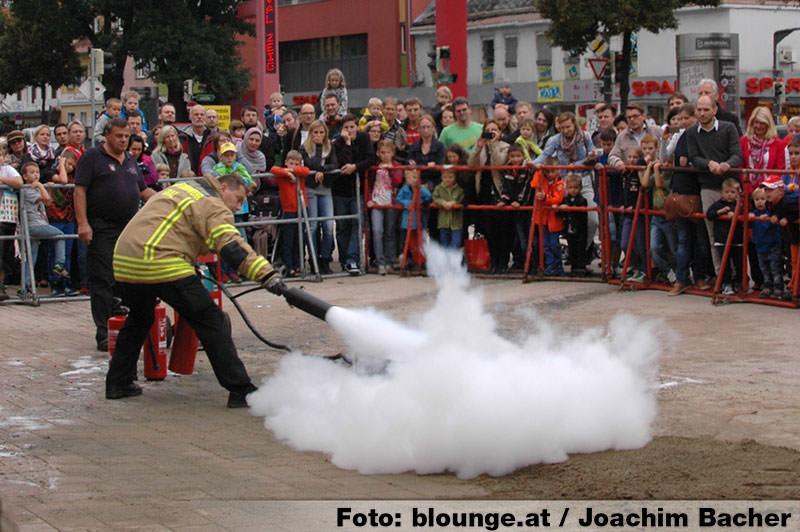 berufsfeuerwehr-graz-tag-der-offenen-tuer-2014-054
