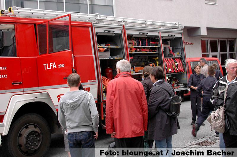 berufsfeuerwehr-graz-tag-der-offenen-tuer-2014-055