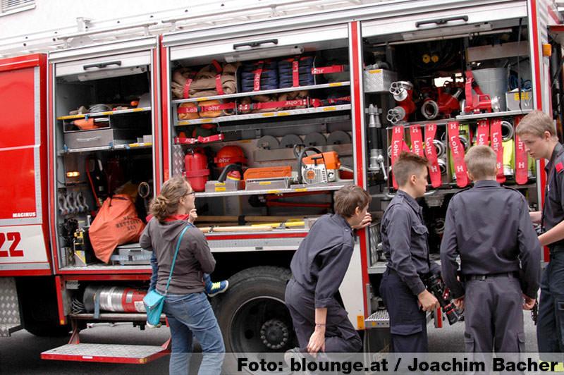 berufsfeuerwehr-graz-tag-der-offenen-tuer-2014-056