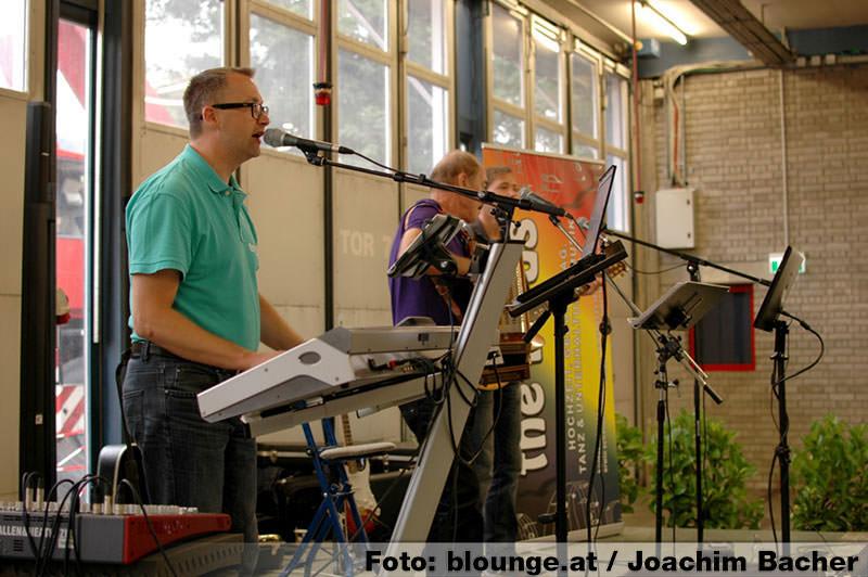 berufsfeuerwehr-graz-tag-der-offenen-tuer-2014-059