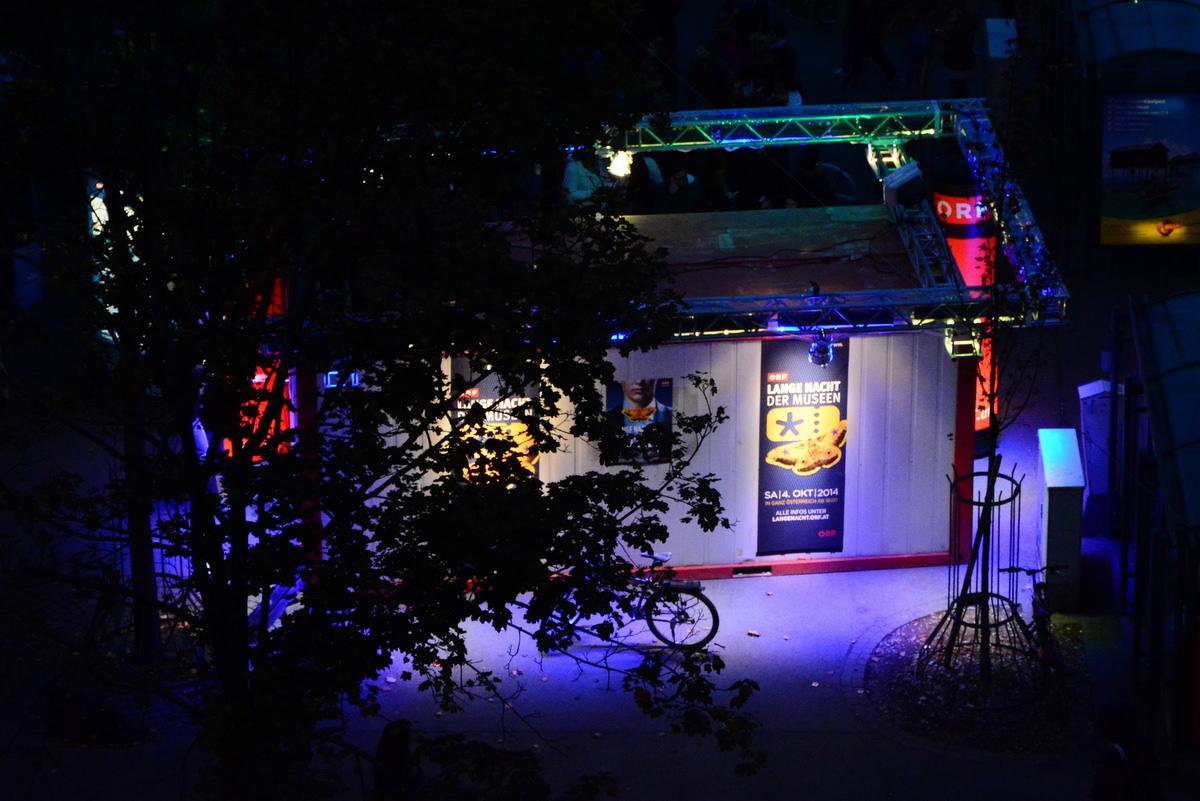 lange-nacht-der-museen-graz-006