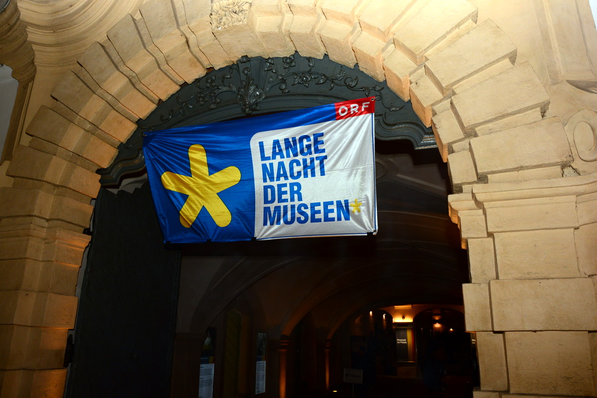 lange-nacht-der-museen-graz-008