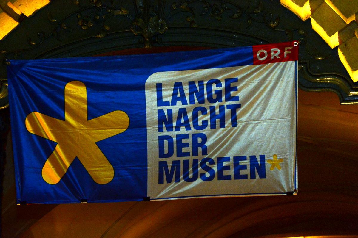 lange-nacht-der-museen-graz-010