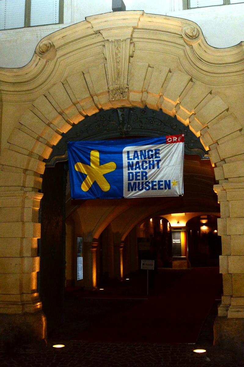 lange-nacht-der-museen-graz-011