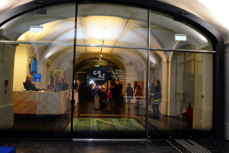 lange-nacht-der-museen-graz-013